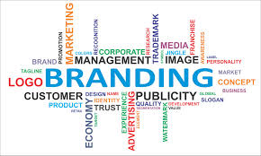 Good Branding Helps Attract Ideal Clients