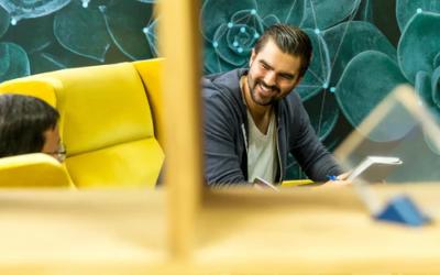 Effective Client Relationship Management Is A Key Success Factor