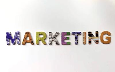 Marketing Is …
