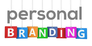 Good Personal Branding Helps Attract Ideal Clients