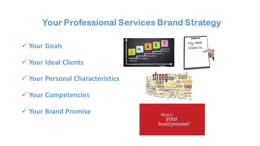 professional services brand strategy.jpg