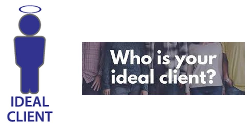 ideal client description jpeg